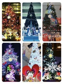collage-1513349678414.jpg